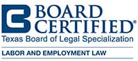 Board-Certified-logo